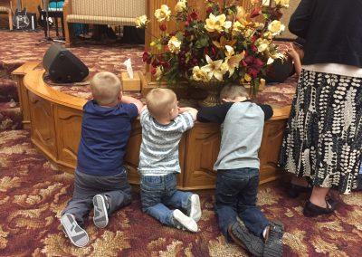 our kiddos3